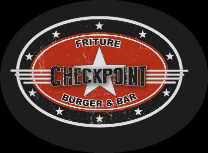 Checkpoint Bar